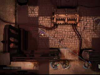 Deathwatch-Tyranid-Invasion-Review-iOS-iPad-Game-Review-1