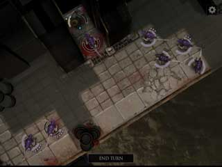 Deathwatch-Tyranid-Invasion-Review-iOS-iPad-Game-Review-3