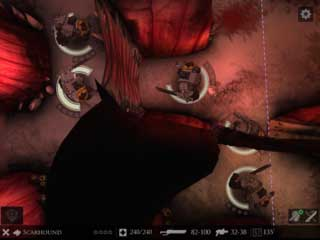Deathwatch-Tyranid-Invasion-Review-iOS-iPad-Game-Review-9