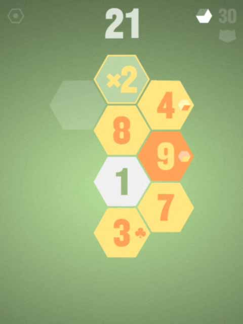 Mesh-Review-iOS-iPad-Mobile-Game-Review-2