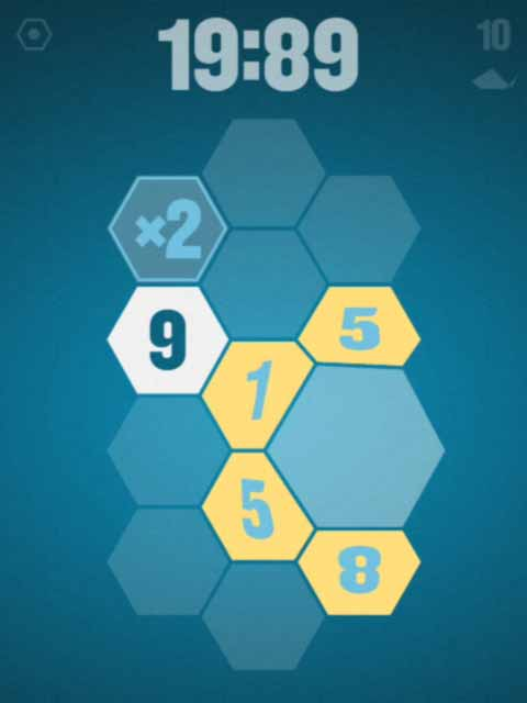 Mesh-Review-iOS-iPad-Mobile-Game-Review-3