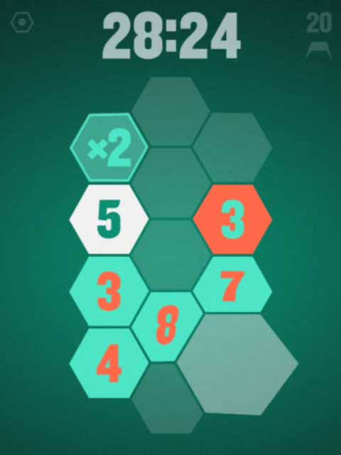 Mesh-Review-iOS-iPad-Mobile-Game-Review-4