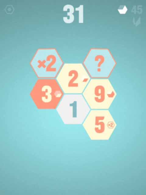 Mesh-Review-iOS-iPad-Mobile-Game-Review-6
