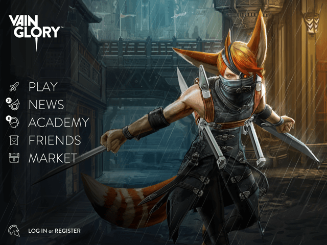 Vainglory-Review-iOS-iPad-Game-Review 1