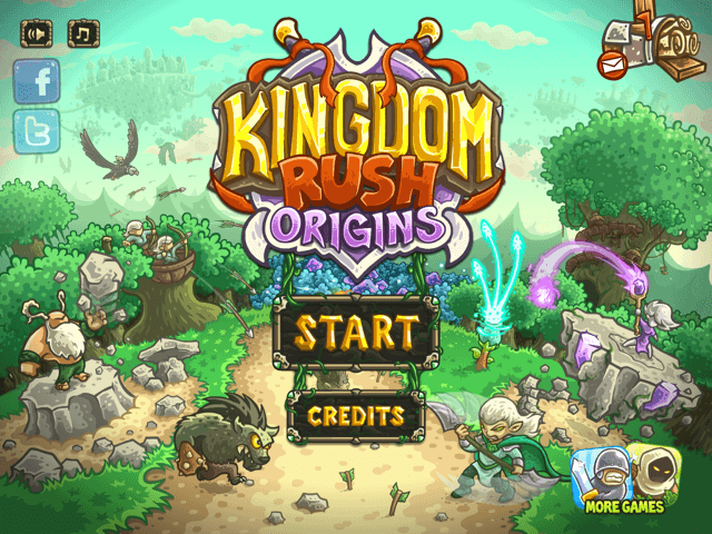 Kingdom-Rush-Origins-Review-iOS-iPad-Game-Review 1