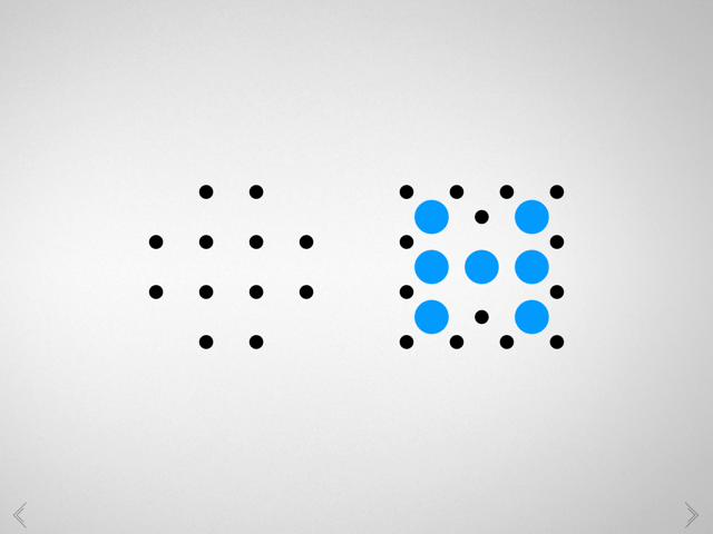 Blek-Review-iOS-iPad-Game-Review 6