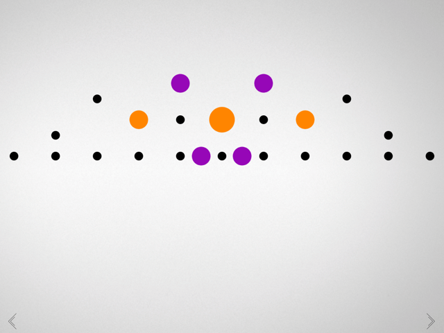 Blek-Review-iOS-iPad-Game-Review 8