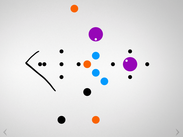 Blek-Review-iOS-iPad-Game-Review 10