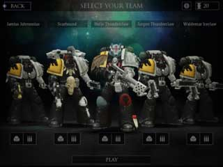 Deathwatch-Tyranid-Invasion-Review-iOS-iPad-Game-Review-8