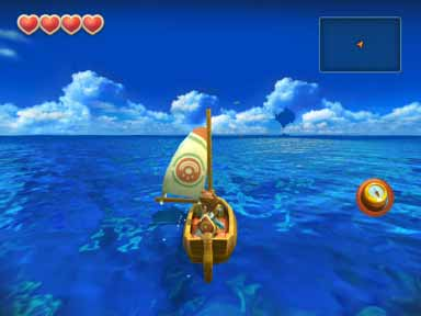 Oceanhorn-Review-iOS-iPad-Game-Review-1