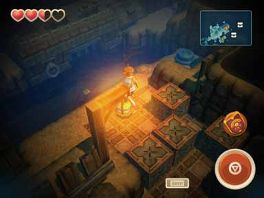 Oceanhorn-Review-iOS-iPad-Game-Review-2