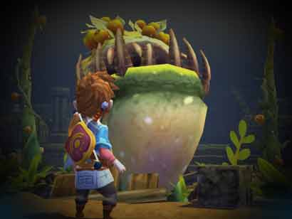 Oceanhorn-Review-iOS-iPad-Game-Review-3