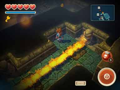 Oceanhorn-Review-iOS-iPad-Game-Review-4
