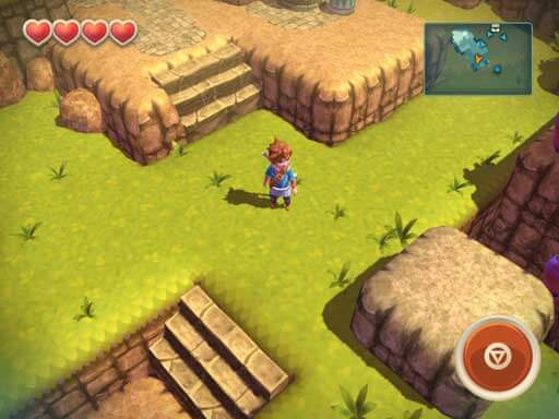 Oceanhorn-Review-iOS-iPad-Game-Review-6
