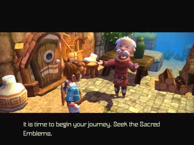 Oceanhorn-Review-iOS-iPad-Game-Review-8