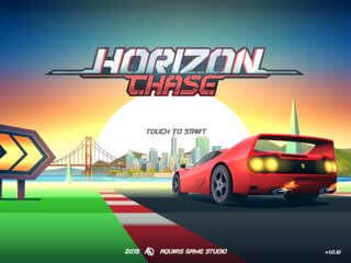 Horizon-Chase-iPad-iOs-Racing-Game-Review-1